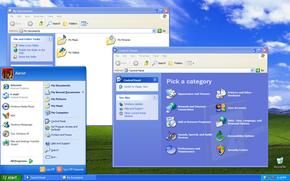 Windows XP SP3.png