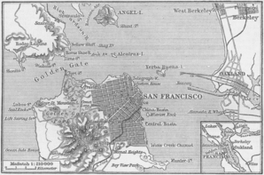 Karte San Francisco MKL1888.png