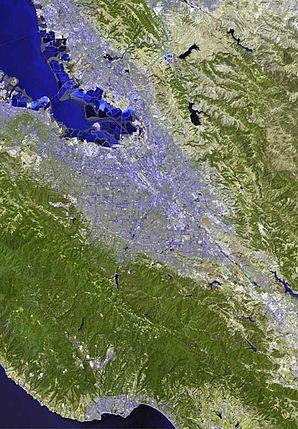 San jose satellite map.jpg