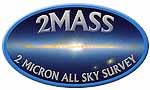 2MASS logo