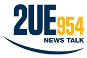 2UE 954 Logo.jpg