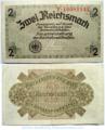 2 Reichsmark 1938-1945.png