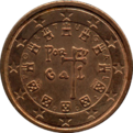 2 centimes Portugal.png