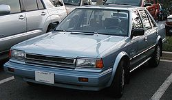 2nd-Nissan-Stanza.jpg