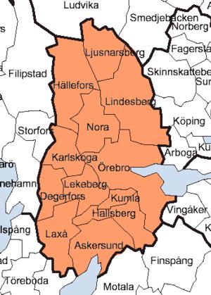 Örebro County.png
