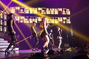 천상지희 @ Cyworld Dream Music Festival 싸이월드 드림 뮤직 페스티벌 3.jpg