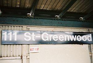 111th Street.jpg