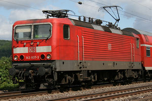 143 837 in Unkel-Scheuren