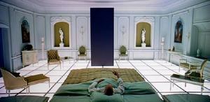 2001- Odissea nello spazio.PNG