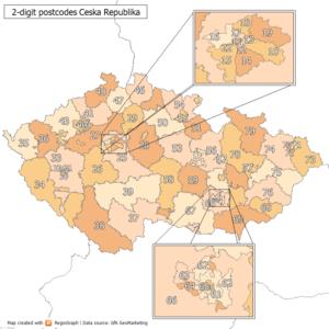 2 digit postcode czech republic.png