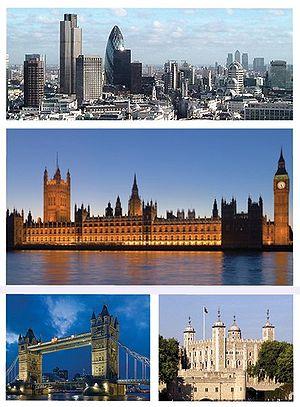 442px - London Lead Image.jpg
