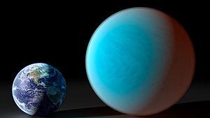 55 Cancri e 2011Sept26.jpg