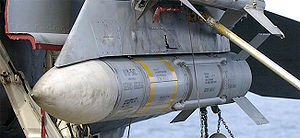 AIM-54 Phoenix cropped.jpg