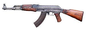 AK-47 type II Part DM-ST-89-01131.jpg
