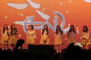 A Pink @ 2K12 Korea Night.jpg