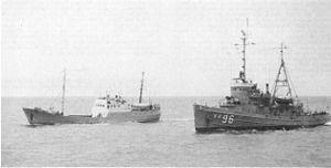USS Abnaki