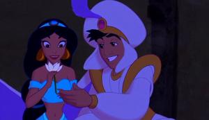 Aladdin.png