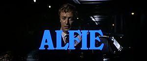 Alfie1966.jpg
