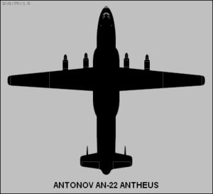 Antonov An-22 Antheus.png