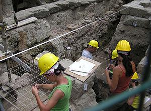 Archaeology.rome.arp.jpg