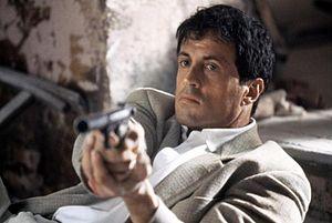 Assassins (film 1995).jpg