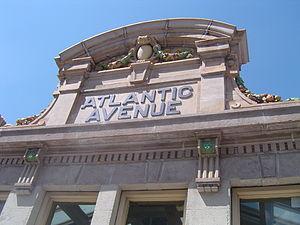 Atlantic avenue station.jpg