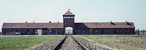 AuschwitzCampEntrance.jpg