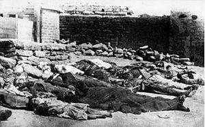 Azerbaijani victims in Baku.jpg