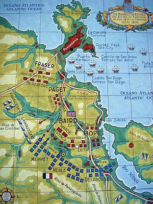 Battle of Corunna.jpg