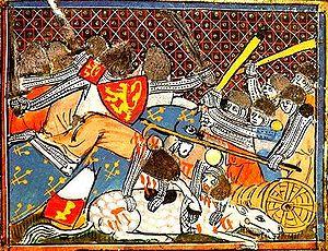 Battle of Courtrai2.jpg