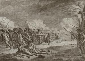 Battle of Lexington, 1775.png