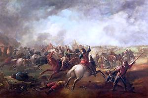 Battle of Marston Moor, 1644.png