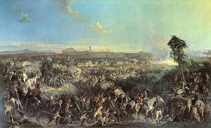 Battle of Novi.jpg