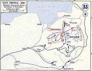 Battle of Prussia-Eylau.JPG