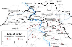 Battle of Verdun map.png