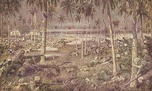 Battle of tanga.jpg