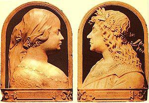 Beatrix und Matthias.jpg