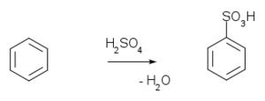 BenzeneSulfonation.png