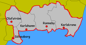 Blekinge Municipalities.png