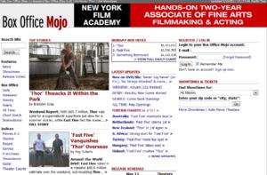 Box Office Mojo screenshot.png
