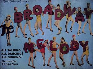 BroadwayMelodyPoster1.jpg