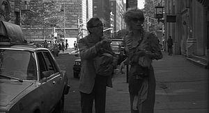 Broadway Danny Rose.JPG