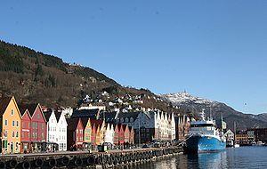 Bryggen, Bergen2.JPG