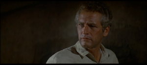 Butch Cassidy.png
