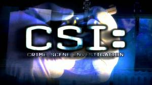 CSI - Scena del crimine.png