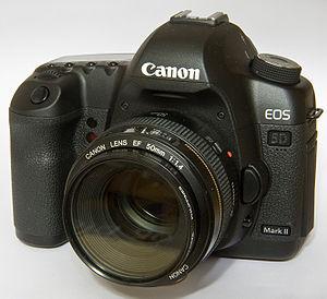 Canon EOS 5DmkII.jpg