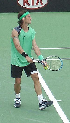 Carlos Moya Australian Open 2006.JPG