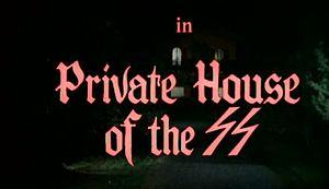 Casa privata per le SS.jpg
