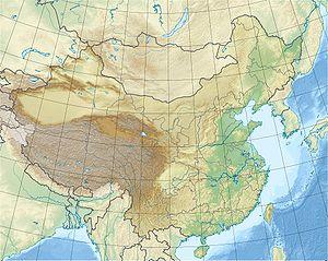 Zhongshán