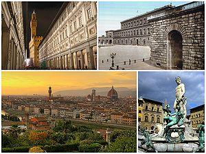 Collage Firenze.jpg